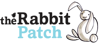 The Rabbit Patch, Christchurch  Preschools